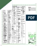 ST6999 PID3-r1