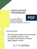 AmplitudeModulation.pdf