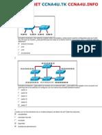 ccna 3 v 4.0 exploration - examen final modulo 3 [50 preguntas].pdf