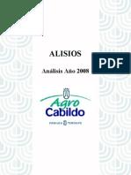alisios_2008