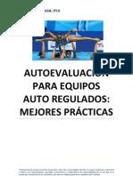 Mejores Prácticas de Equipos Autorregulados.pdf