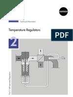 l205en(Temperature Regulators)