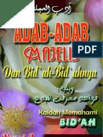 AdabulMajelisver-2