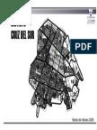 A) INDICE SUBDISTRITOS CRUZ DEL SUR.pdf