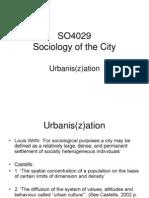 So4029 Wk2 Urbanisation Handout