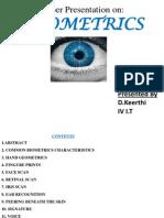 06it19.pptxBiometrics