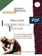 EPT101IntroduccionTeologia