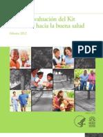 Guía_de_Evaluación_del_Kit_El_camino_hacia_la_buena_salud_ndep_125SP_2012