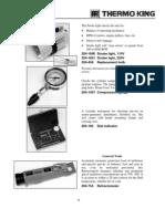 Tool Catalog p 4