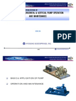 01_Trainning Material_Basic pump theory.pdf