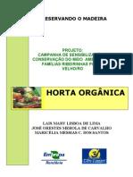 27420040 Horta Organica