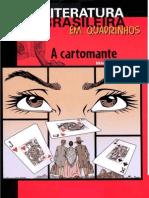 assismachadode-acartomanteemquadrinhos-110226185836-phpapp01 (1)