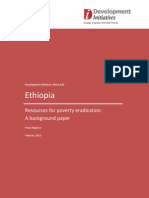 Ethiopia-Resources-for-poverty-eradication.pdf