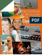 plan estatal.pdf