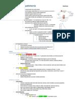 dimostrazione dello stimolatore della prostata