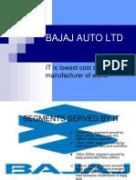bajajauto-091215043308-phpapp02-100925033851-phpapp01