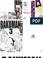 Bakuman Cap. 17