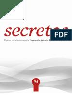 Secretos 94