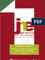 norma_02_2013_corrigida_versao_final.pdf