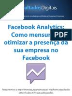 Facebook Analytics 2ed