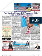 FijiTimes_September 6 2013
