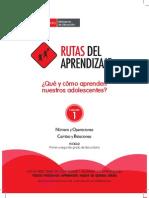 Fasciculo Secundaria Matematica VI 5