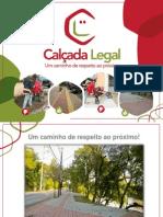 Apresentação Calçada Legal.pdf