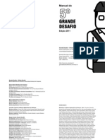 manual gd2011 - site.pdf