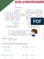 CAP 13 Propiedades de la multiplicación.pdf