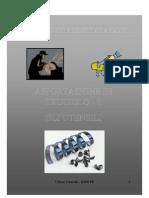 fdt1-utensili