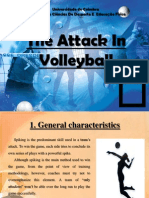 Volleyball PDF