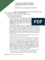 (65676366) efesios_notas_de_estudio_2_04-10
