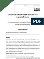 rf-7775.pdf