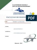 INTERNET Y LA PUBLICIDAD.docx