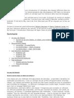 Utilisation Des Classes VBSripts en ASP