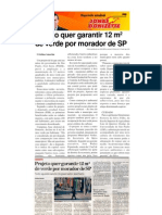 projeto12m