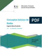 conceptos de red.pdf