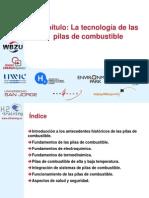 Capitulo 5_La Tecnologia de Las Pilas de Combustible_Envipark_ ES