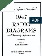 Beitmans 1947.pdf