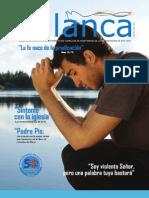 Revista Palanca Sep 2013 FINAL