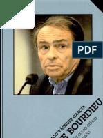 sociologia como razón crítica.. (Biografia de Bourdieu)