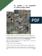 DESARROLLO URBANO SUSTENTABLE.pdf