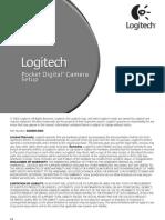 Pocket Digital