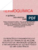 termoquimica-100602000016-phpapp01
