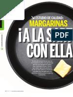 estudio-margarinas