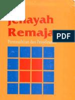 2009_06_19_19_32_30.pdf Jenayah Remaja