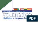 Visualisation. Highlights in Language Teaching