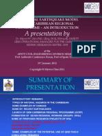 Apett Civil Division Seminar Presentation by Myron Chin 2012-01-31
