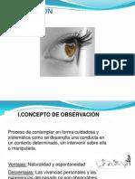 08-laobservaciontipos-120611232236-phpapp02
