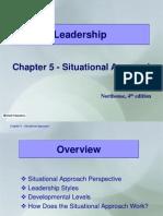 05 PowerPoint